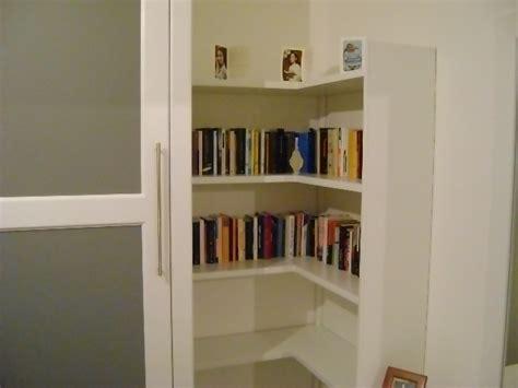 librerie ad angolo stunning libreria ad angolo gallery home design ideas
