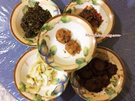 liburan  kampung halaman tercinta indonesia masak journey
