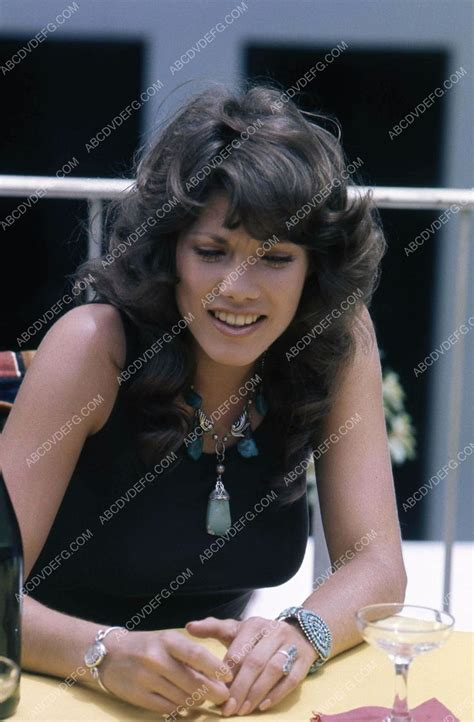 barbi benton 40 best images about hee haw on pinterest