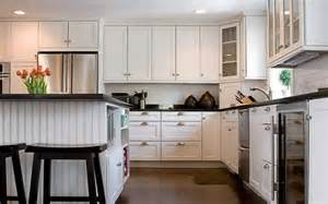 kitchen color ideas kitchens with white cabinets how to