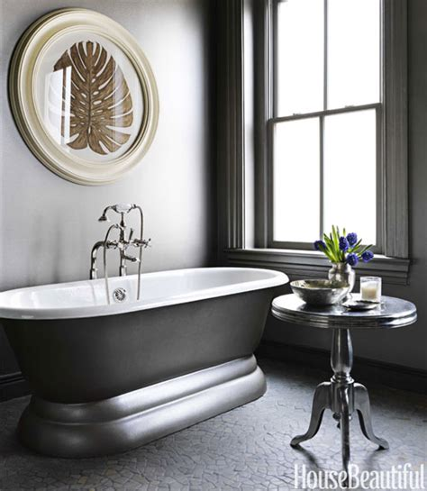 black and silver bathroom ideas gray bathroom ideas gray bathrooms