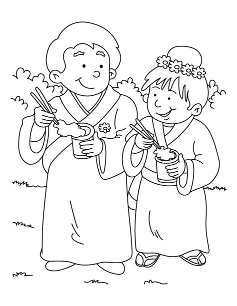 new year drawing pictures new year coloring page az coloring pages