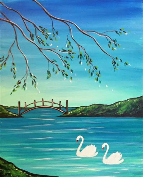 muse paintbar events painting classes painting calendar paint and wine classes 1000 images about paintnite on poppies how