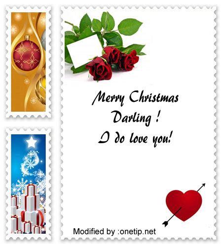 romantic christmas letter   boyfriend christmas texts onetipnet