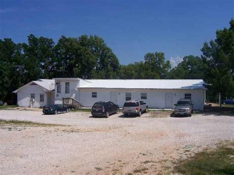 coach house apartments coach house apartments rentals warsaw mo apartments com