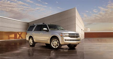 are lincoln cars reliable reliable car 2014 lincoln navigator wallpapers and images
