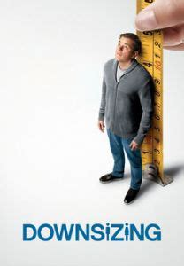 Downsizing 2017 Full Movie Downsizing 2017 Full Movie Hd Online Free With Subtitles