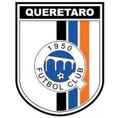 mexico soccer vector logos   vectors