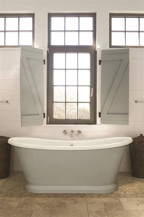 small boat bathroom 19 easy ways to have a cosier home