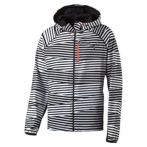 Printed Zip Hoodie tech fleece printed zip up hoodie ebay