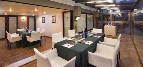 Hotel La Terrazza Cagliari by Terrazza Sardegna Hotel 4 Etoiles Cagliari