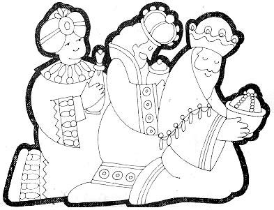 coloring pages of nativity scene lds the nativity liahona