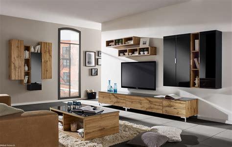 wohnzimmermöbel komplett m 246 bel ch