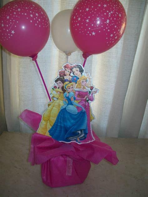 fotos de vergas negras infantiles centro de mesa princesa centro de mesa princesa centro de