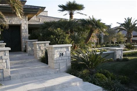 backyard landscaping las vegas front yard landscaping las vegas nv photo gallery landscaping network
