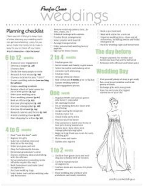 Indian Wedding Checklist Uk by Wedding Planner Hindu Wedding Planner Checklist