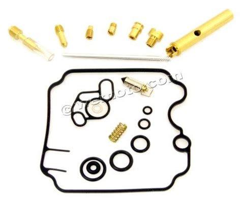 Repairkit Karburator Honda Karisma yamaha xtz 750 tenere 89 91 karbur 225 tor opravn 225 sada wemoto cz největš 237 sortiment