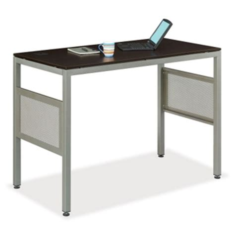 Standing Work Table by Standing Desks Shop For Stand Up Desks At Nbf