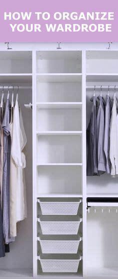 fjell wardrobe ikea hack before after the thinking 1000 ideas about ikea closet hack on pinterest closet