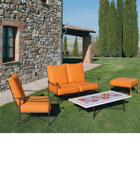 outdoor world furniture 17 best images about outdoor furniture collections on kingston chairs and living