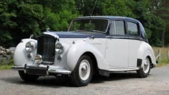 Vintage Bentley Cars Car Photo Collections For You Classic Bentley Wedding Car