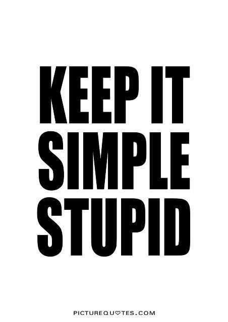 stupid quotes stupidity quotes stupidity sayings stupidity picture