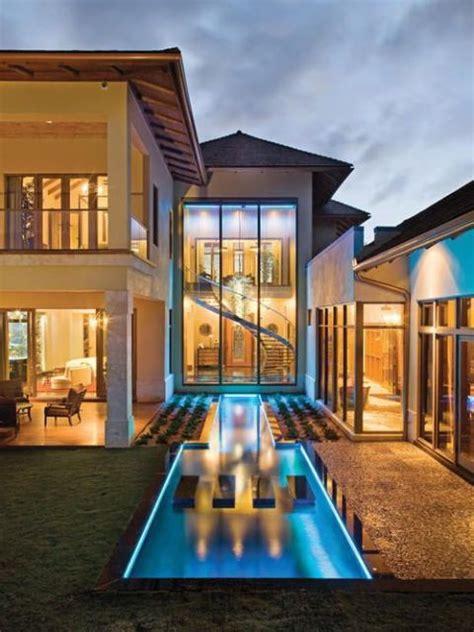 2 Bedroom Apartments Nashville Tn casas luxuosas e chiques 60 fotos de tirar o f 244 lego