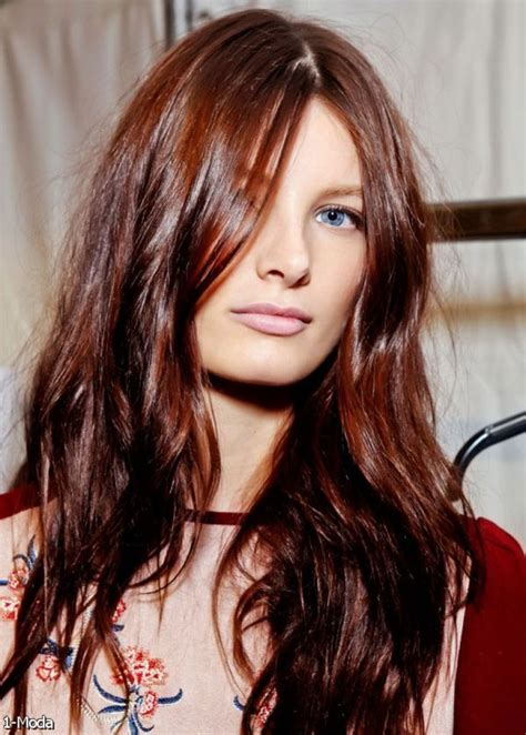 fall hair color 2015 25 best ideas about fall hair colors 2015 on