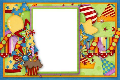 imágenes vulgares gratis julio 2011 marcos para fotos gratis