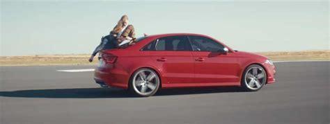 Audi Gebrauchwagen by Audi Gebrauchtwagen Finden Auto Autoblog