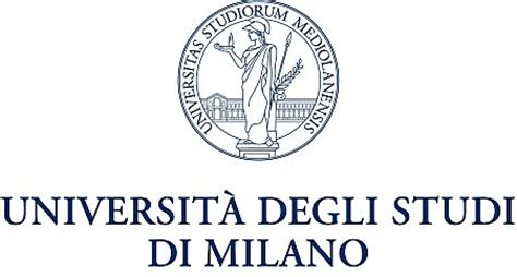 unimi test ingresso universit 224 statale m a g