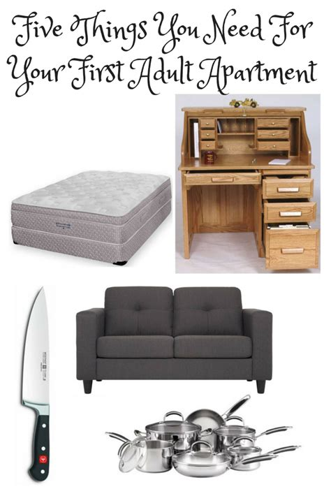 things you need for apartment things you need for apartment 28 images apartment