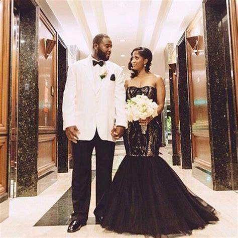 Wedding Dress Back by Popular Tight Wedding Dresses Buy Cheap Tight Wedding