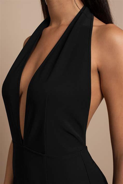 wine maxi dress wine dress deep  dress  tobi