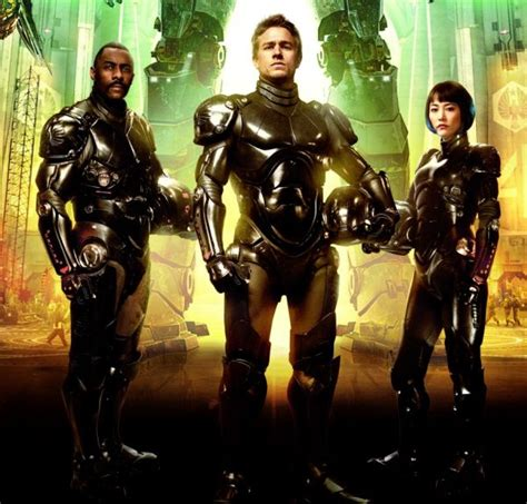 aktor film pacific rim how pacific rim could have been so much better bone and gold