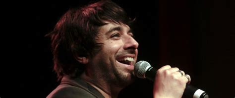 Divorce Records Portland Oregon Jian Ghomeshi Vs Toronto Allegations Spark Discussion On Intimidation Faced By