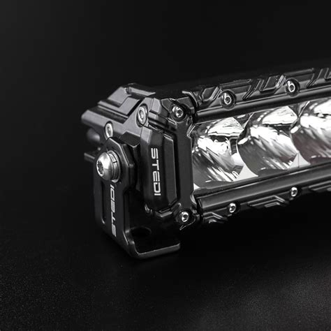 3 Led Light Bar 21 5 Inch Low Profile Slim Led Light Bar