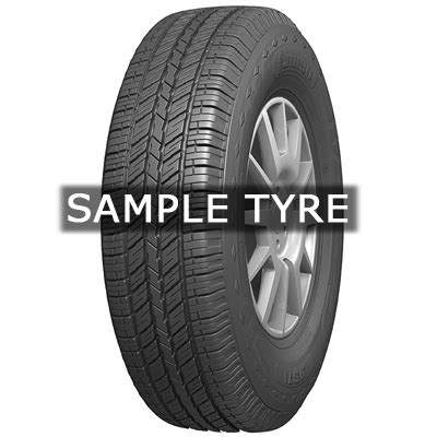 winter rubber sts buy pirelli scorpion snow 275 45 r20 110v tyres