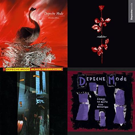 the best of depeche mode best of depeche mode depeche mode