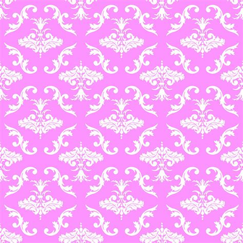 pink damask pattern simple pink damask patterns www imgkid com the image