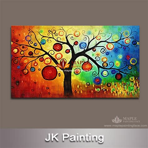 decorative wall art for living room