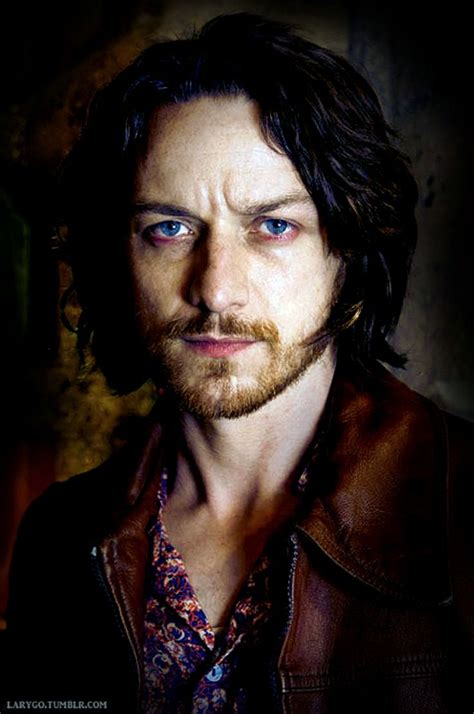 james mcavoy where is he from best 25 charles xavier ideas on pinterest james mcavoy
