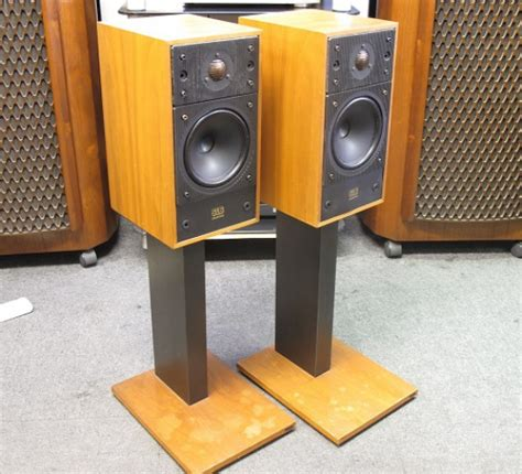 high sensitivity bookshelf speakers 28 images speaker