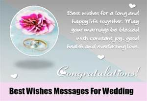 wedding wishes for best friend the best way to write wedding congratulation messages bash corner