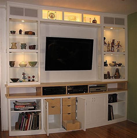 pannis wohnzimmer harsefeld custom made entertainment center 28 images custom