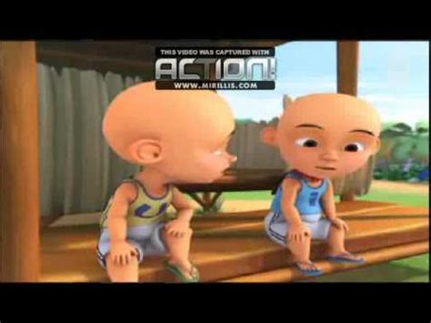 film upin ipin balap mobil full download youtube upin ipin gigi susu full movie