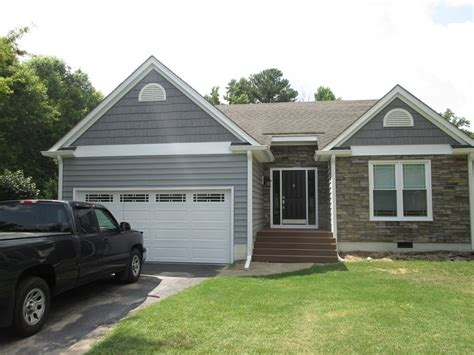 Patio Siding by Pictures Of Vinyl Siding Kingsford Siding Windows