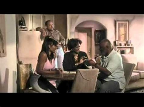 movie section 8 section 8 trailer video by section 8 the movie myspace