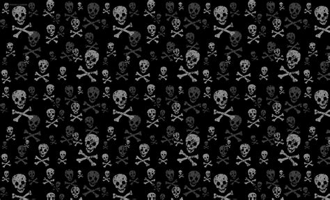 skull desktop wallpaper tumblr cute skull backgrounds tumblr www imgkid com the image