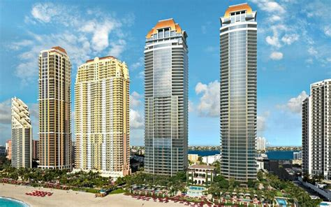 Florida International Mba Real Estate by Here S The South Florida Developer To Press Pause